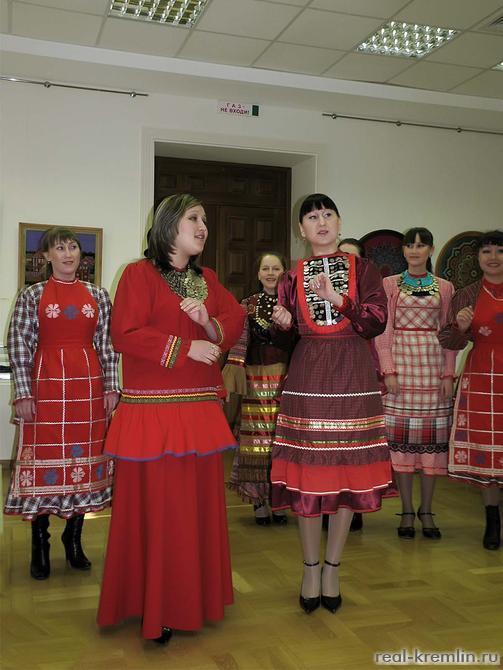 Скачать песню татарские приколы